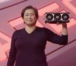 AMD laisse fuiter les perfs de ses Radeon 6800 XT en ray tracing