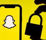 Snapchat prévient ses actionnaires que la prochaine mise à jour d'iOS risque de ralentir sa croissance