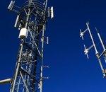 Pour certains médecins, les ondes électromagnétiques (3G, 4G, 5G) causeraient des cancers du cerveau