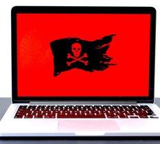 Sopra Steria, sérieusement touché par le ransomware Ryuk : ce qu'en pensent les experts cyber
