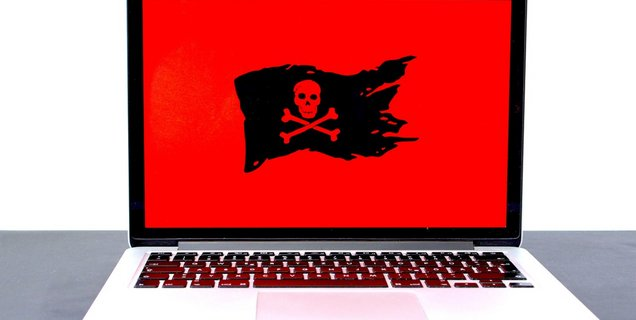 Le malware Emotet se montre (beaucoup) juste avant les fêtes