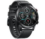 La montre connectée Honor MagicWatch 2 au meilleur prix 🔥