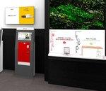 Free incite au recyclage de smartphones dans ses boutiques