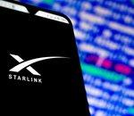 Tibro : quand Starlink avance masquée derrière des sociétés écrans