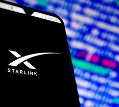 Que vaut le réseau Starlink en France et en Europe ? Les premiers calculs de débit sont sortis