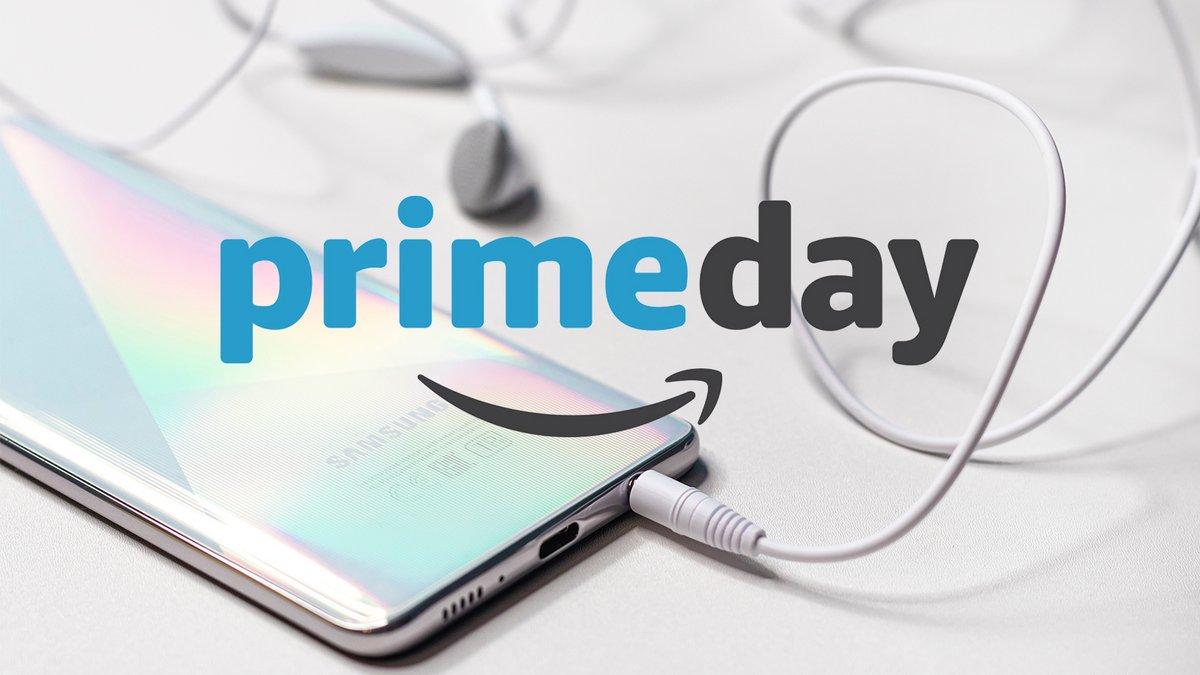 smartphone_prime