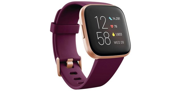 Amazon Prime Day : la montre connectée Fitbit Versa 2 à -25% chez Amazon !