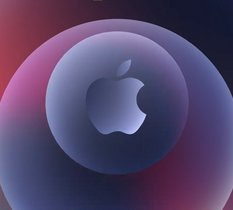 La prochaine keynote Apple serait fixée au 23 mars