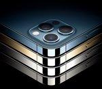 iPhone : c'est la première fois qu'Apple va ouvrir les précos dans le monde entier en même temps