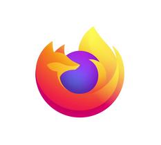 Firefox a perdu 50 millions d'utilisateurs en trois ans