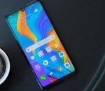 Budget serré ? Découvrez les meilleurs smartphones à moins de 400€