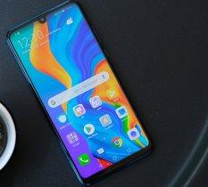 Le comparatif des meilleurs smartphones taillés pour la photo