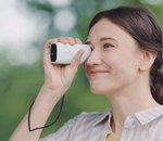 Canon officialise le PowerShot Zoom, un appareil photo designé pour les amoureux de la nature