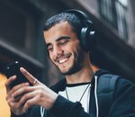 Top 5 des casques audio en promotion pour le Prime Day Amazon