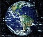 Huawei, TikTok, 5G... quand le numérique devient un enjeu géopolitique