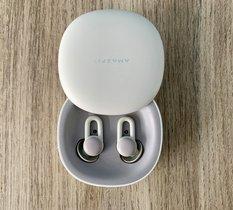 Amazfit ZenBuds : des écouteurs pour dormir sur ses deux oreilles