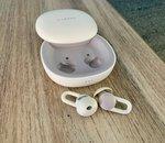 Test Amazfit ZenBuds : des écouteurs pour dormir sur ses deux oreilles