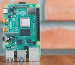 Le Raspberry Pi à l'assaut des pros : un support dédié aux industriels