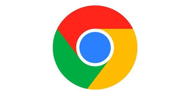 Les groupes d'onglets Chrome enfin disponibles via l'historique