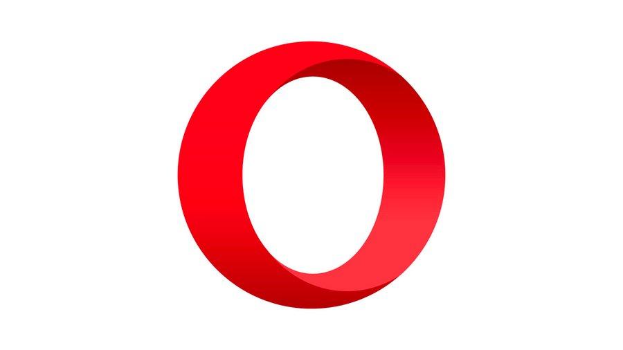 Opera Software lance un service de cashback et une carte de paiement virtuelle - Clubic