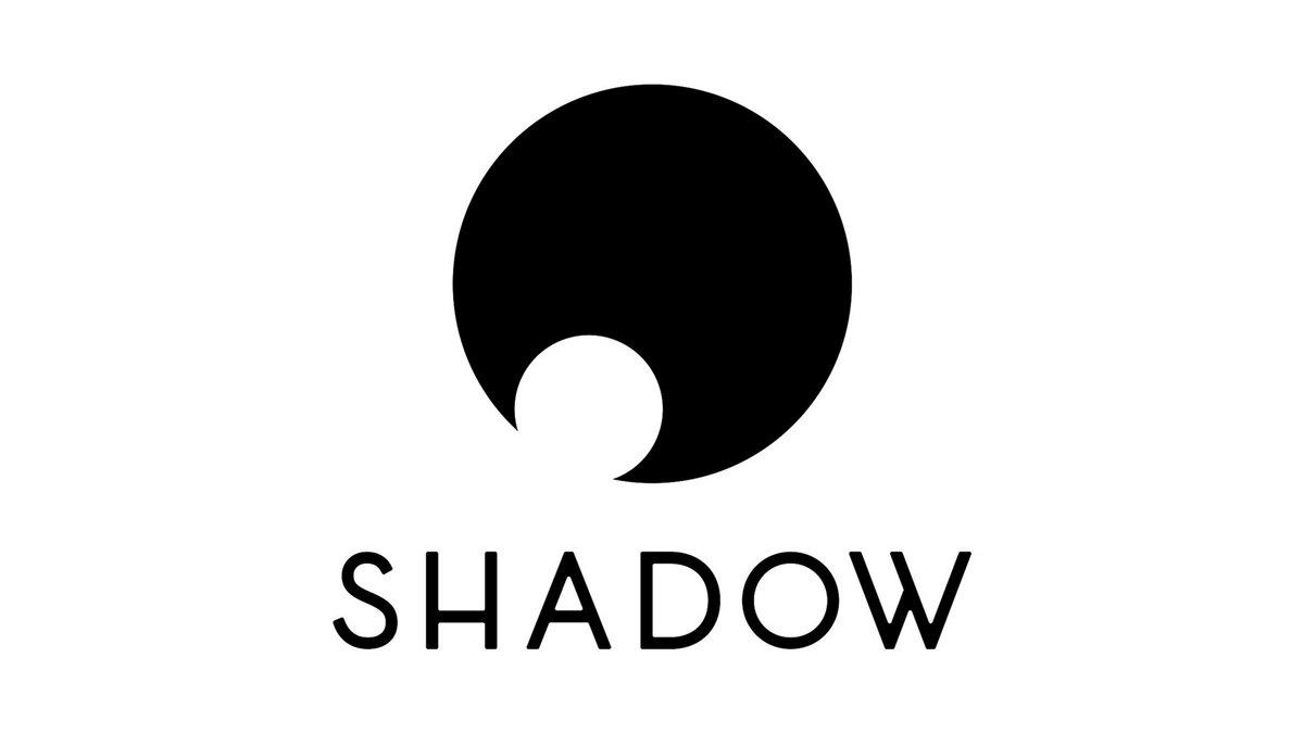 Shadow Ghost