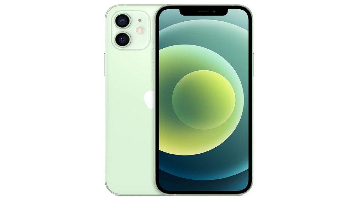 coque iphone 12 windows 10 nature