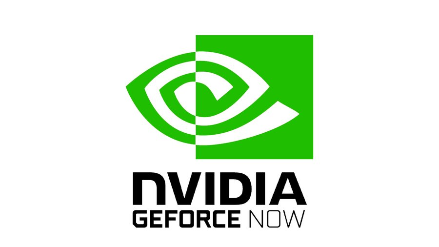 GeForce Now arrive maintenant sur Mac M1 - Clubic