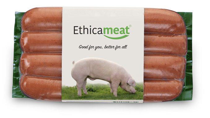 ethicameat2