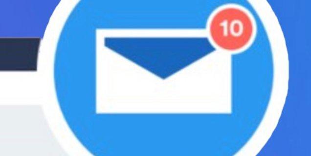 Les meilleurs clients mails pour gérer ses courriers (2021)