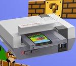 Test Retroflag NESPi 4 Case : le plus gamer des boîtiers Raspberry Pi 4
