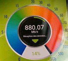 Comment la technologie 5G s'implante à Monaco (Reportage)