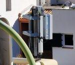 2 ans de prison ferme pour un militant anti-5G ayant détruit 2 antennes... même pas 5G