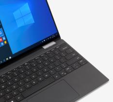 Windows 10 : la mise à jour d'octobre 2020 est immédiatement disponible