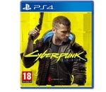 Des copies de Cyberpunk 2077 déjà reçues ? Des vidéos du jeu sur PS4 circulent en ligne