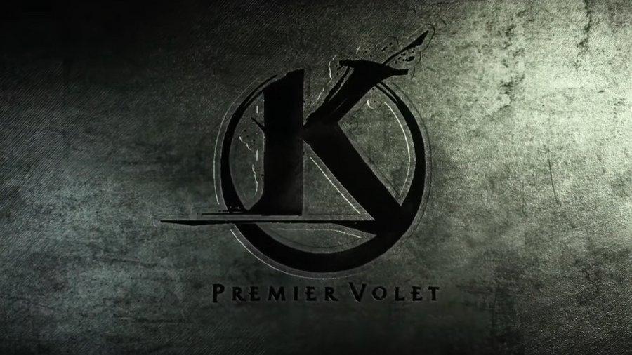 Kaamelott - Premier Volet trouve sa nouvelle date de sortie : le 21 juillet - Clubic