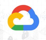 6 mois, 2,5 Tb/s de données : Google dévoile une attaque DDoS extrême 3 ans après