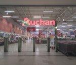 En Chine, Auchan cède sa filiale SunArt à Alibaba pour 3 milliards d'euros