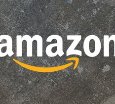 Après Aukey, au tour de RavPower d'être banni d'Amazon en raison de faux avis
