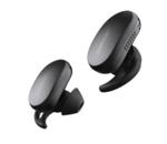 Test Bose QC Earbuds : d'excellents écouteurs, à un détail près