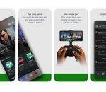 Microsoft offre désormais la possibilité de streamer ses jeux sur iOS