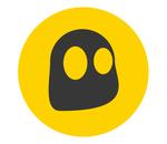 CyberGhost VPN : la solution à tous vos besoins de confidentialité est à -83%