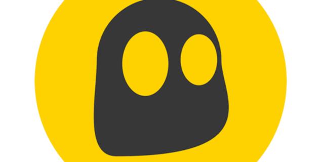 Offre spéciale et limitée : le VPN CyberGhost est à -83%