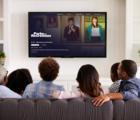 Salto : les meilleures séries à voir sur le Netflix