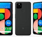 Quels sont les meilleurs smartphones avec prise Jack ? Comparatif 2021