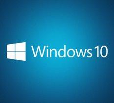 Windows 10 20H2 : tout savoir sur la mise à jour d'octobre