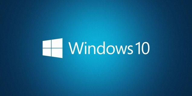 Windows 10 : il sera bientôt possible de supprimer un fichier ouvert dans un autre programme