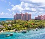 Les Bahamas lancent le Sand Dollar, la première cryptomonnaie de banque centrale au monde