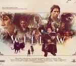 C'est officiel, le film Willow (de 1988) aura droit à une suite, sur Disney+