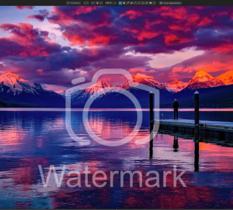 DxO dévoile PhotoLab 4 : de nouveaux outils et du deeplearning au service de vos photos