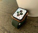 Test Apple Watch Series 6 : une évolution en douceur pour une montre toujours aussi réussie